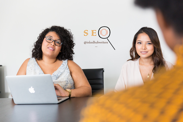 What To Look For When Hiring An SEO Writer