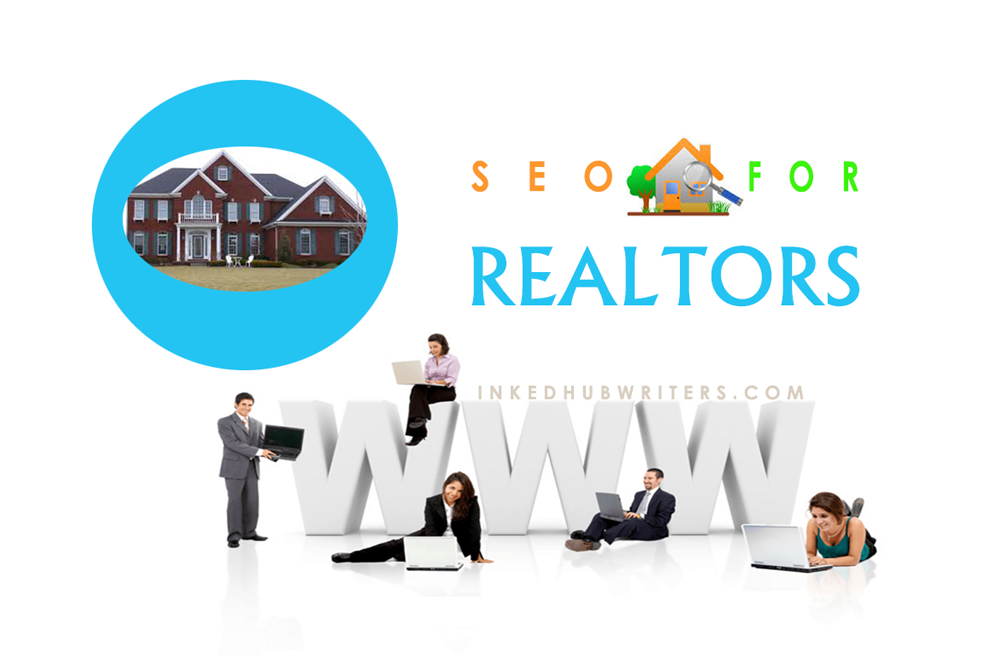 Optimising Your Real Estate Website Is A Big Win