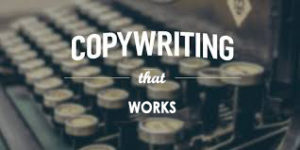 copywriting. hiring copywriters, hiring a copywriter,