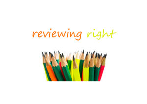 review writing, hiring a review writer, hiring a product review writer, product reviews, product descriptions