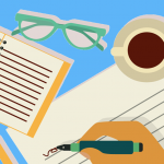 3 Essentials For A Good SEO Content Writer