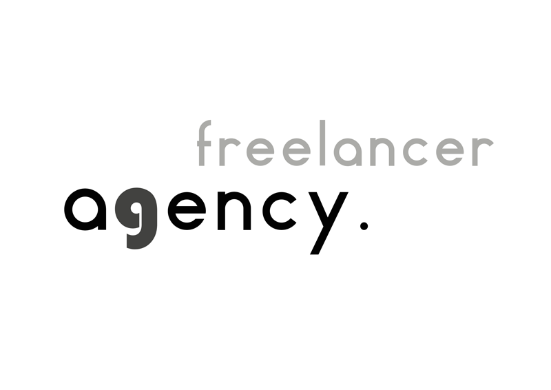Hiring A Content Writing Agency Vs. A Freelance Writer
