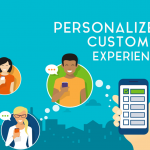 Does Your Content Inspire Personalized Customer Experiences?