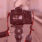 Live Streaming Content To Drive Brand Visibility
